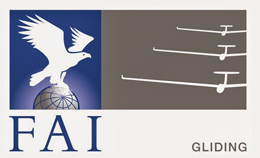 International Gliding Commission - FAI